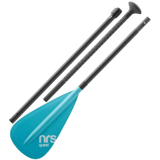 Remo SUP Paddle -  NRS