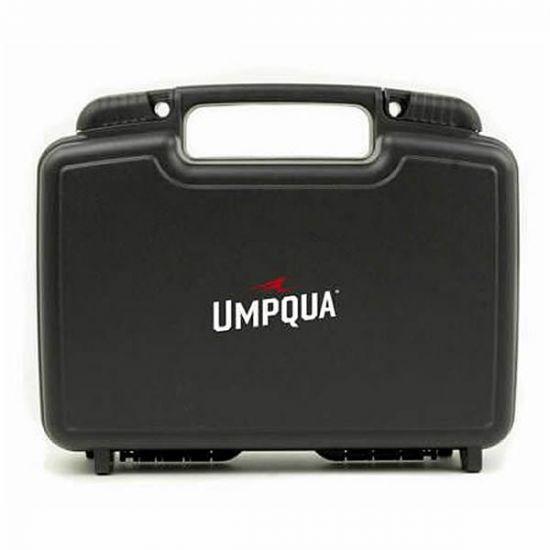 Caja Baby Boat - Umpqua