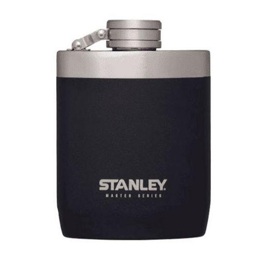 Petaca Stanley 236 ml - Negro