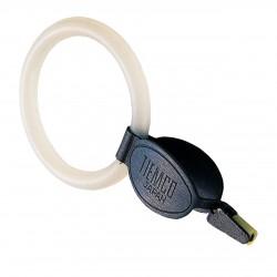Pinza de Hackle Ring - Tiemco