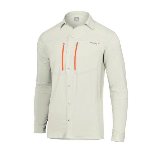 Camisa Delta 2 - Ansilta