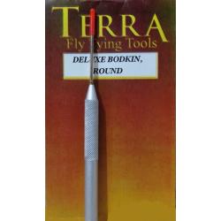 Lezna Deluxe - Terra