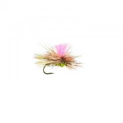 Parachute Caddis - Umpqua