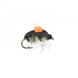 Neversink Gnat