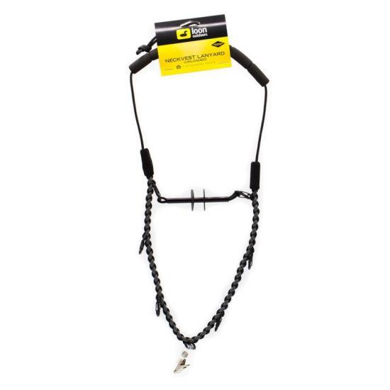 Collar Porta Accesorios - Loon