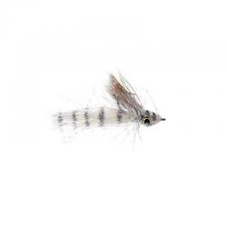 Bonefish Slider
