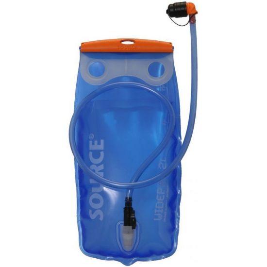 Bolsa de Hidratación 2 lts...