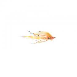 Reefer Mantis