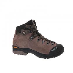 Zapato Sherpa - Boreal