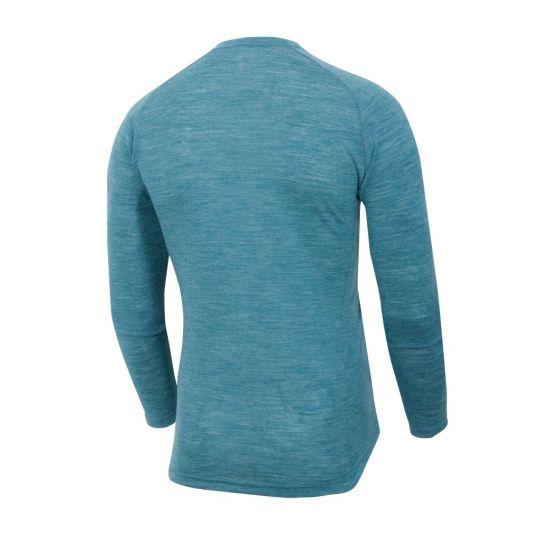 Camiseta Jasa 2 - Ansilta