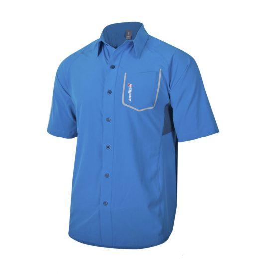 Camisa V Max -  Ansilta